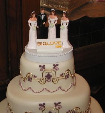 hbo_big_love