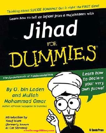 jihad4dummies