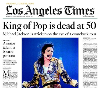latimes.kingofpop.750