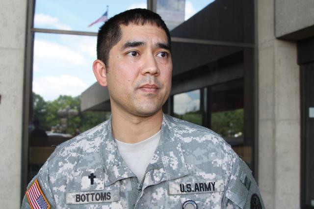size0-army.mil-43097-2009-06-26-120638