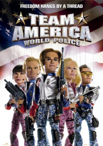 team-america-photo