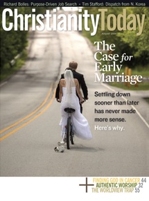 Aug2009Cover