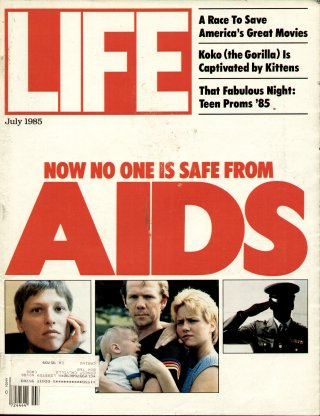 Life-Now-no-one-is-safe-from-AIDS