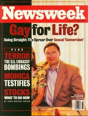 Newsweek-726254