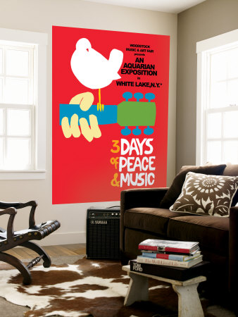 SIGPODWMWOO-01_48_72~Woodstock-Posters