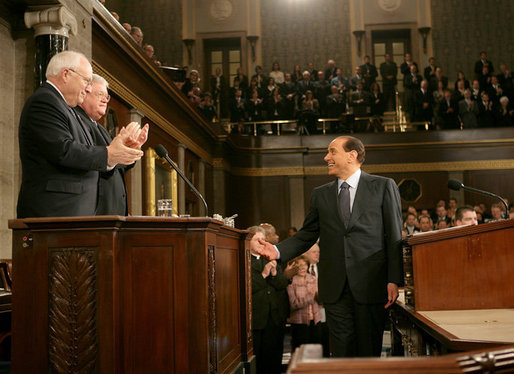 Silvio_Berlusconi_to_a_joint_session_of_Congress