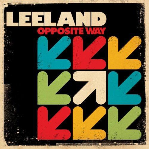 album-opposite-way