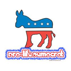 democrat350