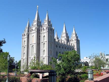salt_lake_lds_mormon_temple