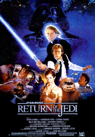 star-wars-return-of-the-jedi