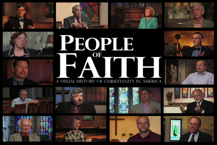 2people-of-faith-title-art-1_w-on-b-with-photo