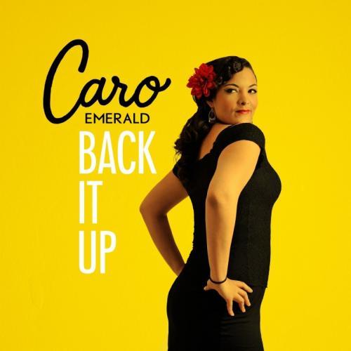 Back-It-Up-by-Caro-Emerald_DYVHvRL0t4Ux_full