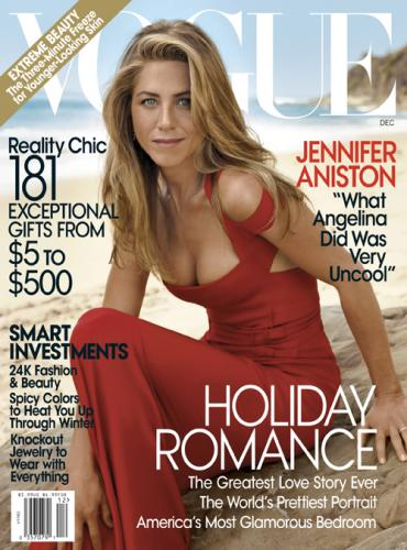 Jennifer-Aniston-Vogue-Magazine-1