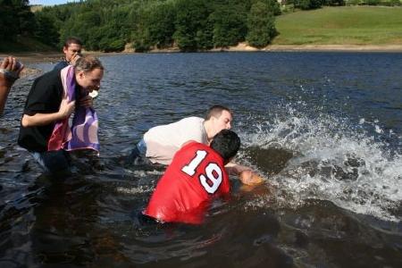 Jesus-army-baptism