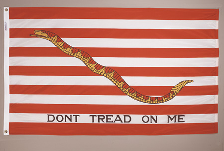 dont-tread-on-me-banner2