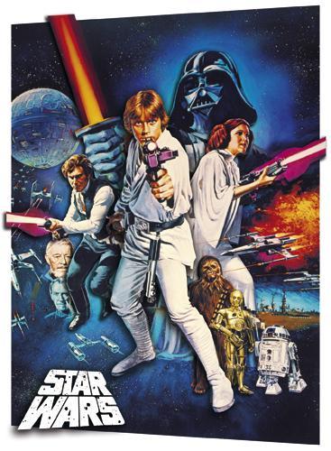 ln0001-star-wars