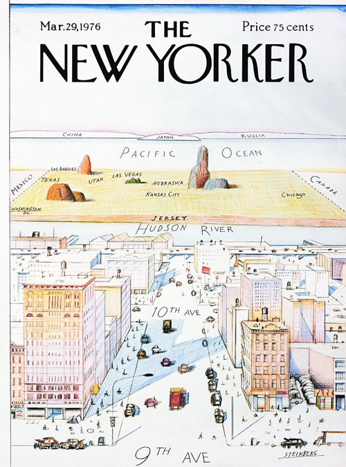 new_yorker_view_from_9th_ave_cover