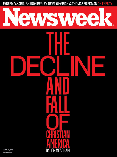 newsweek-cover-decline-of-christianity