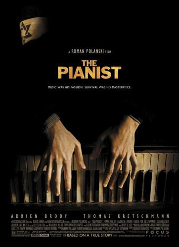 pianist_271