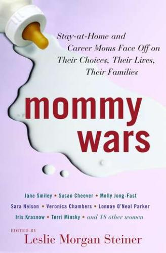 MommyWars