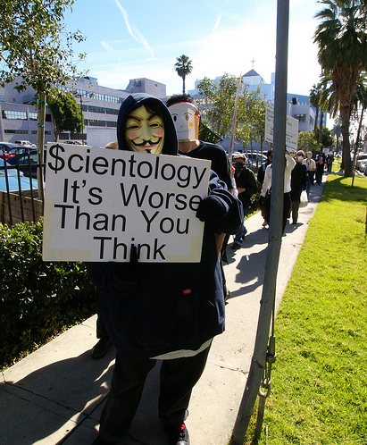image-ScientologyAnonymous_LH_021108