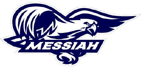 messiahfalcon