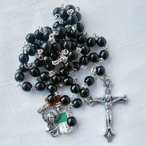 rosaryglassblacksh1250