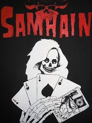 Samhainmusic