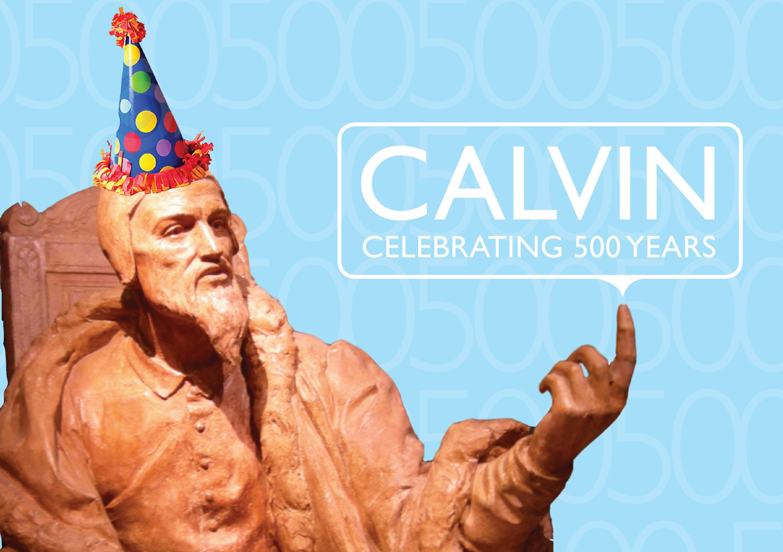 calvin-flier3