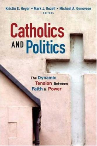 catholics-and-politics