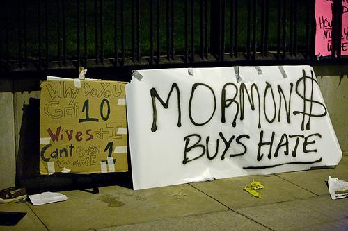 mormonmoney