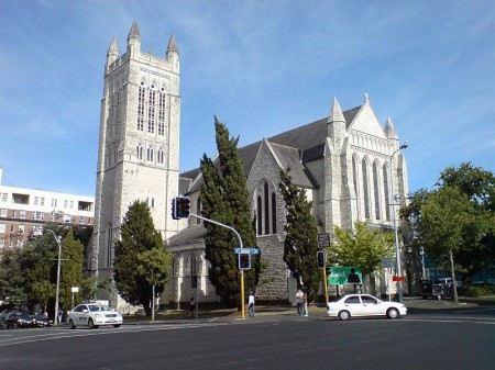 800px-St_Matthew_In_The_City_Auckland
