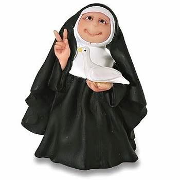 Catholic_Gift_Idea_Nun