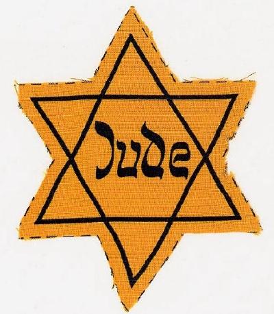 Jude-Star