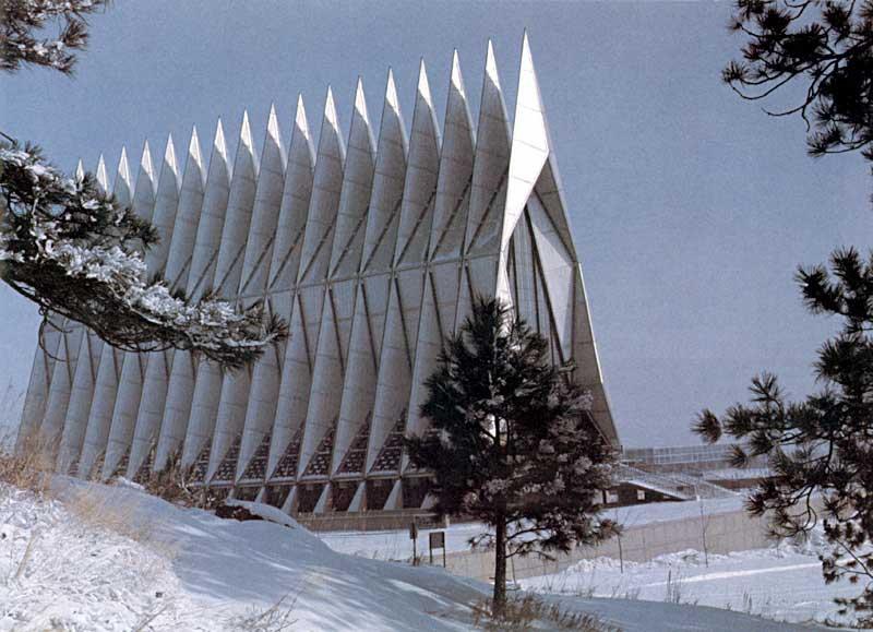 USAFA.Chapel.6