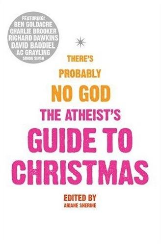 atheistbook11