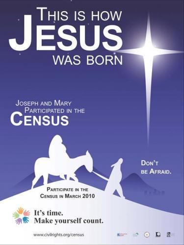 jesus-census