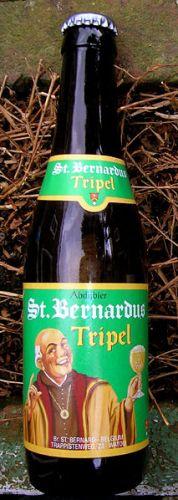 213px Beerbottle stbernardus tripel