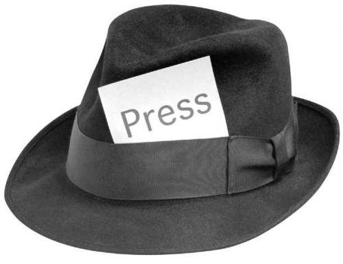 media ID