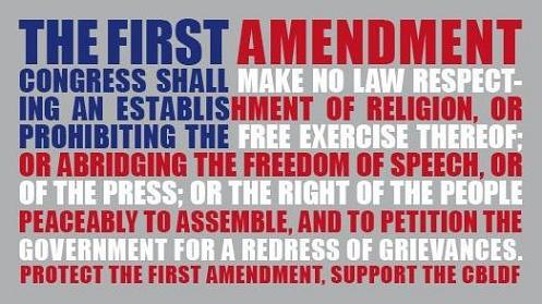 2a cbldf first amendment image