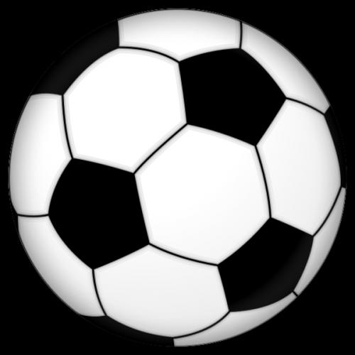 600px Soccer ball svg