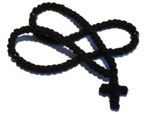 800px Eastern Orthodox prayer rope 2006 06 02
