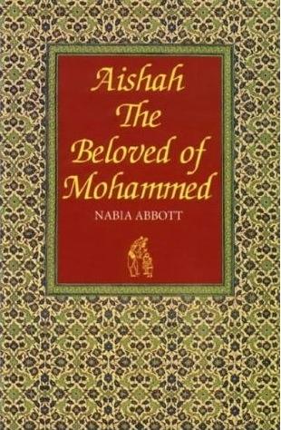 Aishah2