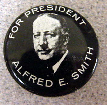 AlfredESmith