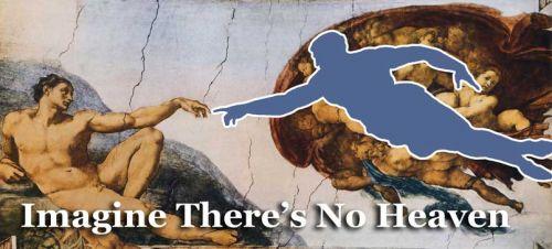 AtheismImagine