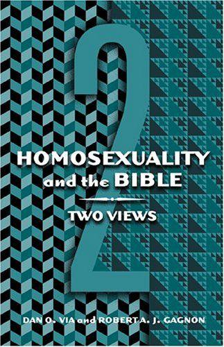 Bibleviews