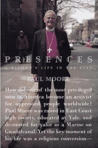 BishopMoore