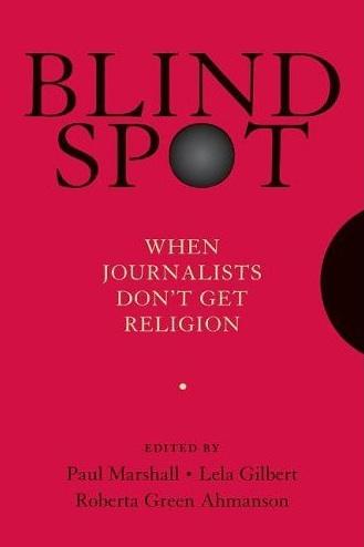 BlindSpot 01