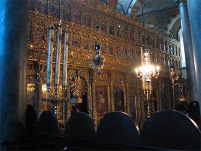Constantinople5 01