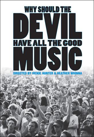 DevilGoodMusic